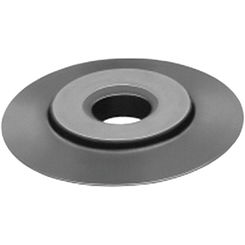Click here to see General Wire & Spring ATCW General ATCW Replacement Cutting Wheel for Autocut