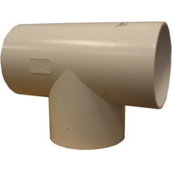 Click here to see Naco 2901-0601 Plastic Irrigation Pipe (PIP) 6