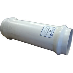 Click here to see Naco 2925-0802 Plastic Irrigation Pipe (PIP) 8
