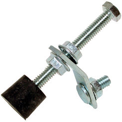 Click here to see Dial 2731 Dial 2731 Belt/Motor Tension Adjuster