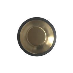 Brasstech 113/10