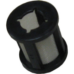 Click here to see Takagi EKK2C Takagi 319143-198 EKK2C Filter Plug for TKJR, T-K3, TK-4, T-D2 Water Heaters