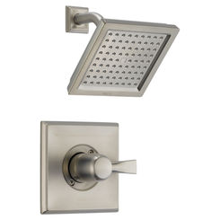Click here to see Delta T14251-SS Delta T14251-SS Dryden Monitor 14 Series Shower Trim - Stainless