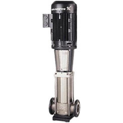 Click here to see Grundfos 96524014 Grundfos Cr20-7 96524014  20Hp Centrifugal Boiler Feed Pump