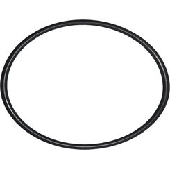 Click here to see American Plumber W10-OR American Plumber W10-OR 152032 O-Ring For Heavy Duty Filter