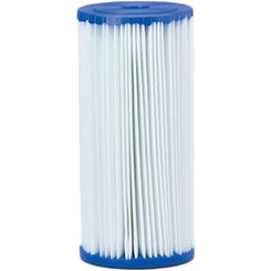 Click here to see American Plumber W30PEHD American Plumber W30PEHD 155101-51 30 Micron Filter