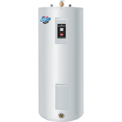 Click here to see   Bradford White RE350T61NCWW N2015 50-Gallon Water Heater - Tall