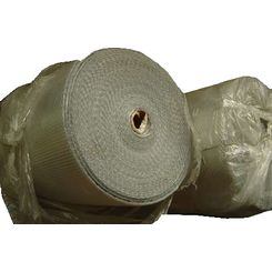 Click here to see Sparco 30048 500 Square Feet Bubble Foil
