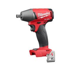 Click here to see Milwaukee 2755-20 Milwaukee 2755-20 M18 Fuel 1/2