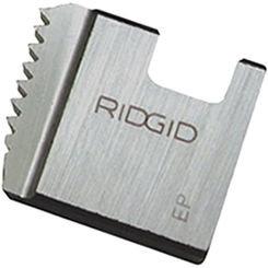 Click here to see Ridgid 37845 Ridgid 37845 Model 12-R 1 1/2