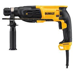 Click here to see Dewalt D25133K Dewalt D25133K Hammer Drills, 1inch - 8.0 Amp