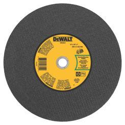 Dewalt DWA8034