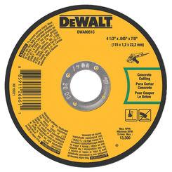 Dewalt DWA8051C