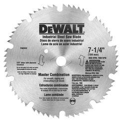 Dewalt DW3332