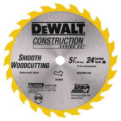 Dewalt DW9054