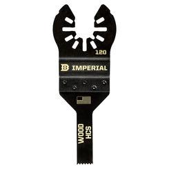 Imperial IBOA120-1