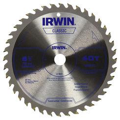 Irwin 15220