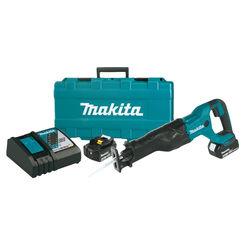 Makita XRJ02