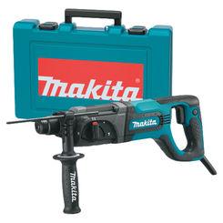 Click here to see Makita HR2475 Makita HR2475 1