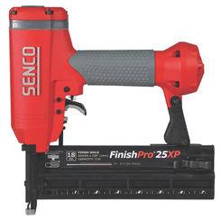 Click here to see Senco 760102N SENCO 760102N