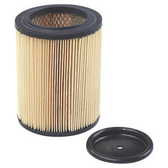 Click here to see Shop-Vac 9032800 Shop-Vac 9032800 Replacement Cartridge Filter