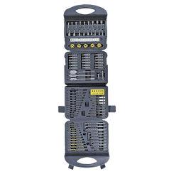 Toolbasix C122A