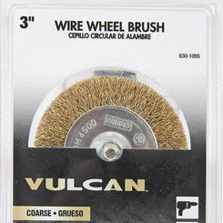 Vulcan 321901OR