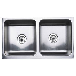 Click here to see Blanco 440286 Blanco 440286 Magnum Apron Front / Specialty Kitchen Sink