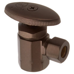 Click here to see Jones Stephens S4213RB Jones Stephens S4213RB Oil Rubbed Bronze 1/2