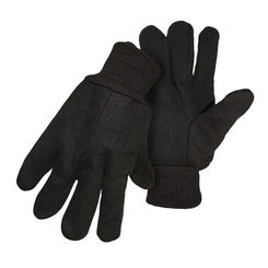 Click here to see Boss 4024 Boss 4024 Large Brown Jersey Gloves