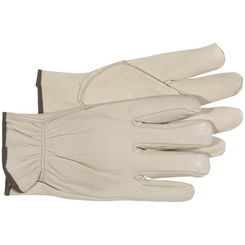 Click here to see Boss 4067M Boss 4067M Medium Driver Gloves