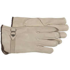 Click here to see Boss 4070L Boss 4070L Large Driver Gloves