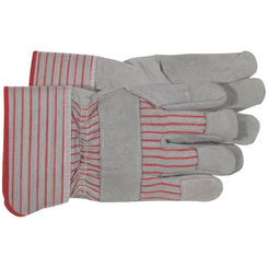 Click here to see Boss 4092 Boss 4092 Large Cowhide Leather Gloves
