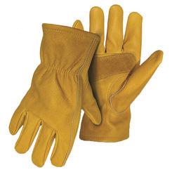 Click here to see Boss 6039L Boss 6039L Glove Rancher Prem Gr W/Palm L