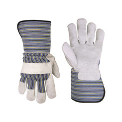 Click here to see CLC 2048L CLC 2048L Large Split Cowhide Leather Palm Work Gloves