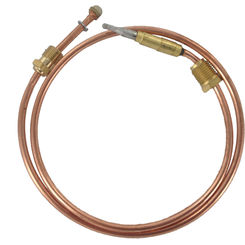 Click here to see MHSC 24D0808 HHT 24D0808 THERMOCOUPLE FIREPLACE THERMOCOUPLE