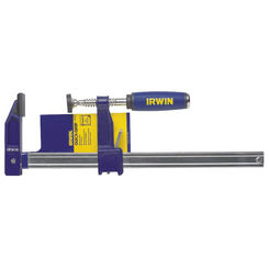 Click here to see Irwin 223112 Irwin Quick Grip 223112 Clutch Lock Bar Clamp, 12\