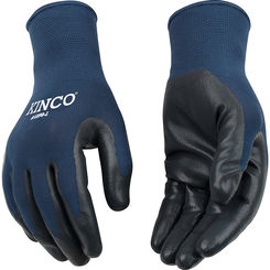 Click here to see Kinco 1890-L KINCO 1890-L GLOVES