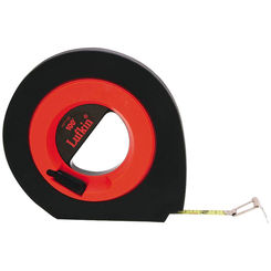 Click here to see Lufkin HYT100 Lufkin HYT100 Speedwinder Measuring Tape, 100ft x 3/8\