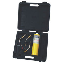 Click here to see Magna MT 579 PRO Magna MT 579 PRO Torch Kits, 3\