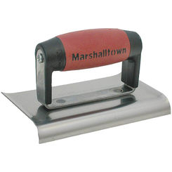 Marshalltown 156D