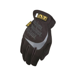 Click here to see Mechanix MFF-05-010 Mechanix MFF-05-010 Glove Large 10 Fastfit Black