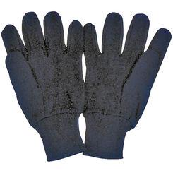 Click here to see Diamondback GV-5222-3L Diamondback GV-5222-3L Gloves, Work, Brown Jersey