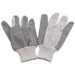 Click here to see Diamondback GV-522PVD/8 Diamondback GV-522PVD/8 Gloves, Clute Cut