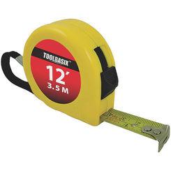 Toolbasix 85B-3.5X16