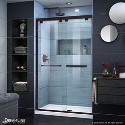 DreamLine SHDR-1660760-06
