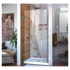 Click here to see DreamLine SHDR-20297210-04 DreamLine Unidoor 29-30
