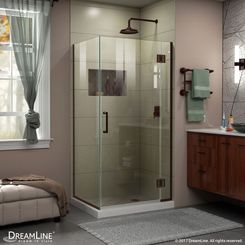 DreamLine E12430-06