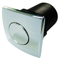 Click here to see Franke WD981SN Franke WD981SN Air Switch - Satin Nickel