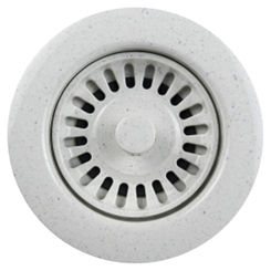 Houzer 190-9566